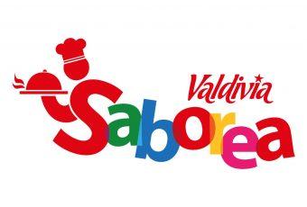 Valdivia: Festival gastronómico en el Calle Calle