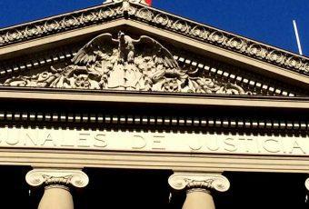 Corte Suprema da luz verde para pedir extradición de ex militar chileno condenado por violación a DDHH a EEUU