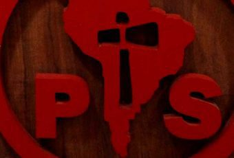 PS calienta motores para elección interna: Nueva Convergencia Socialista dice que unidad se basa en ideas y no personas