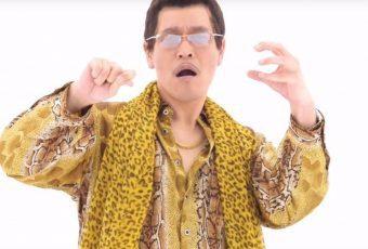 "Video viral promete destronar al ""Gangnam Style"""