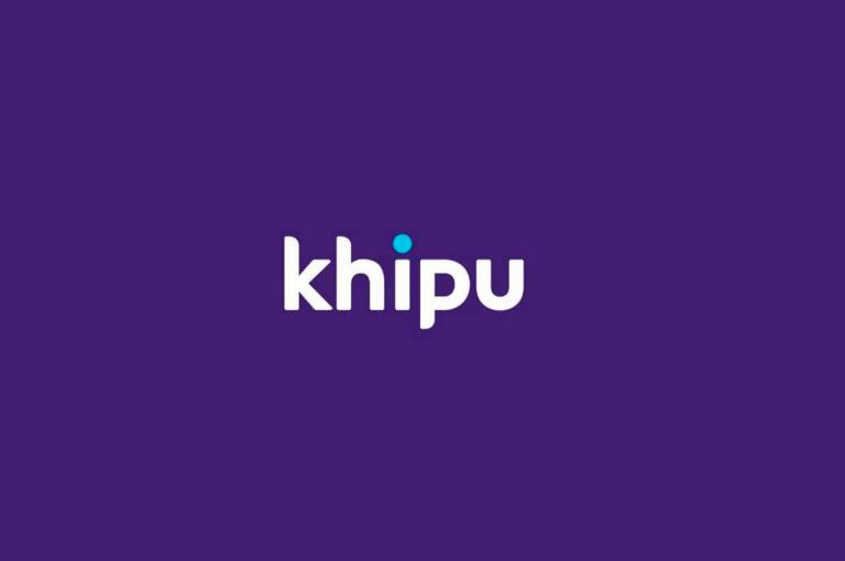 Khipu es finalista para el premio Avoni 2016