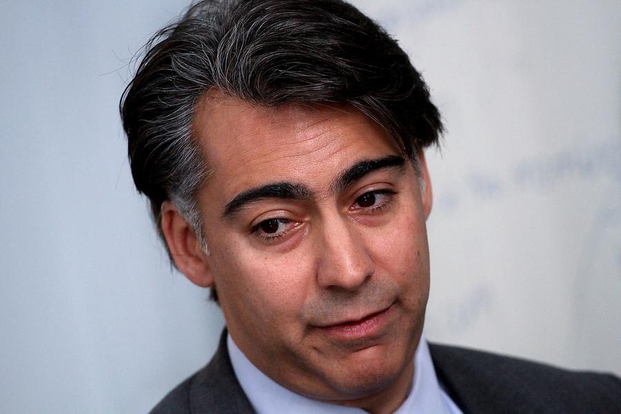 """Fiscales rayan la cancha a MEO y lo emplazan a defenderse con argumentos técnicos y no con acusaciones de """"complots"""""""