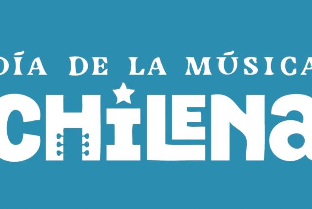 Día Nacional de la Música Chilena  288bca56962