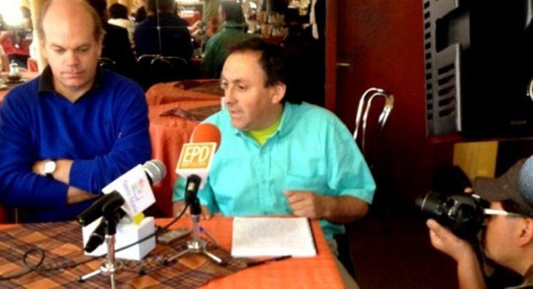 Pescadora descubre que FIPES destinaba más de $166 millones en asesorías durante 2012