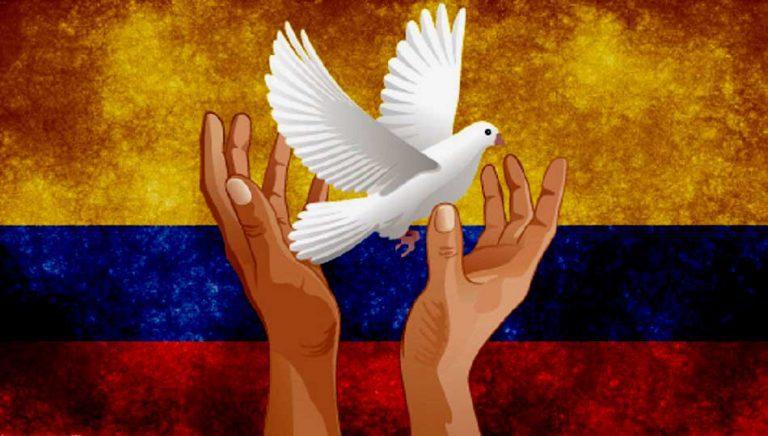 Análisis:  El acuerdo FARC-gobierno colombiano: La cuestión no es el qué, sino el cómo y el cuándo
