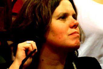 Diputada Maya Fernández enfatiza que no fueron suficientes las disculpas por parte de la Iglesia