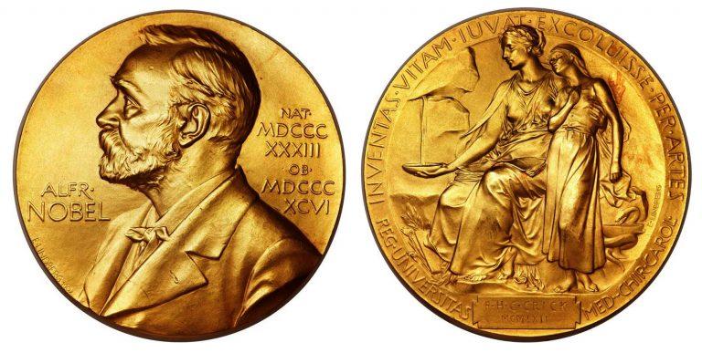 """Los economistas Oliver Hart y Bengt Holmströn ganan el Premio Nobel de Economía 2016 por sus aportes a la """"teoría de los contratos"""""""