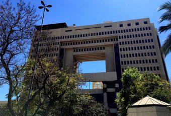 A ley proyecto que crea Ministerio de las culturas, las artes y el patrimonio