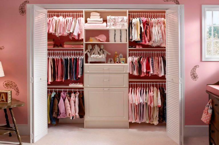 ¿Cambio de temporada en tu closet?: Consejos para el correcto cuidado de la ropa