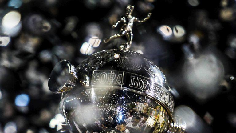 Para la ilusión: Fútbol chileno tendrá un cupo más en la Copa Libertadores 2017