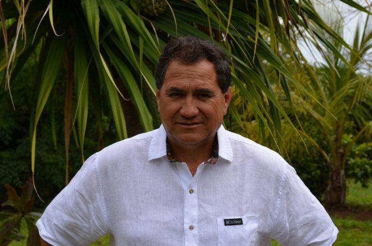 Corte de Valparaíso desecha querella de hermano de edil de Isla de Pascua contra ex Core