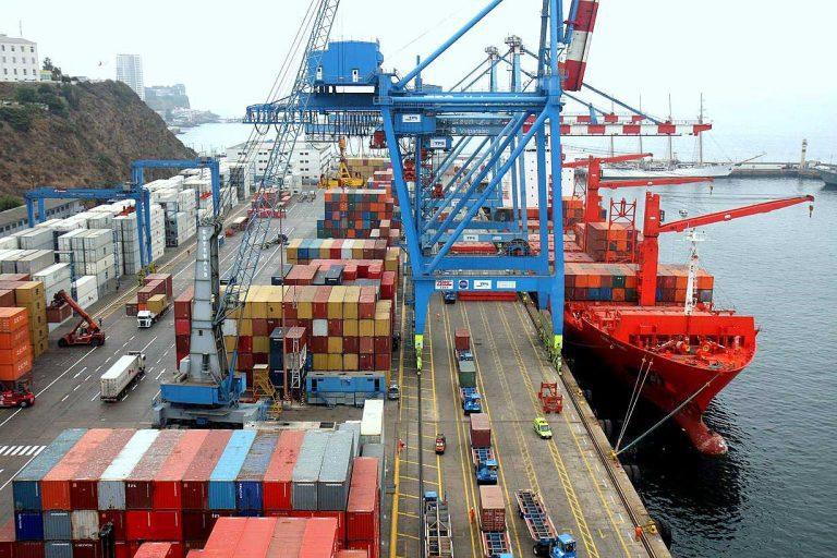 BID: Exportaciones de América Latina siguen cayendo en relación a las de otros bloques internacionales