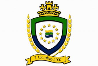 Región de Los Ríos tendrá feriado el 2 de octubre