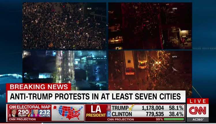 wprotestastrumpcnn
