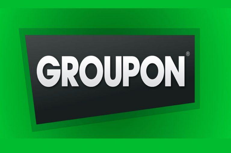 Prepárate con Groupon para un verano sin polera