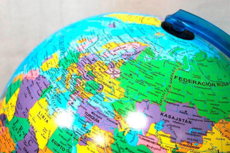 ¿Te gustaría saber cuánto se usa tu apellido en el mundo?