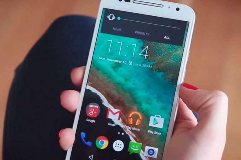 Malware afecta a 318.000 usuarios de Android por vulnerabilidad en conocido navegador