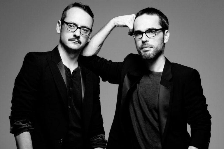 La marca holandesa  Viktor&Rolf trae a Chile 2 nuevas fragancias de Lujo