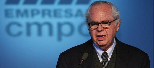 Los escándalos por colusión NO paran, ahora son los pañales: CMPC se colude con Kimberly Clark