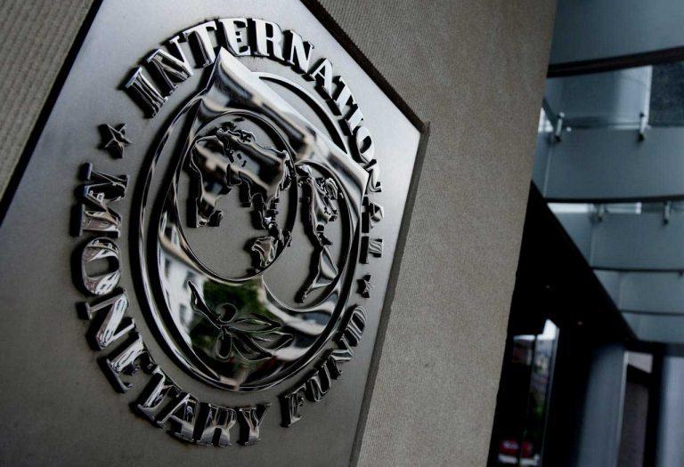 FMI aprueba Línea de Crédito por US$ 23.930 Millones para Chile y así crece su abultada deuda externa