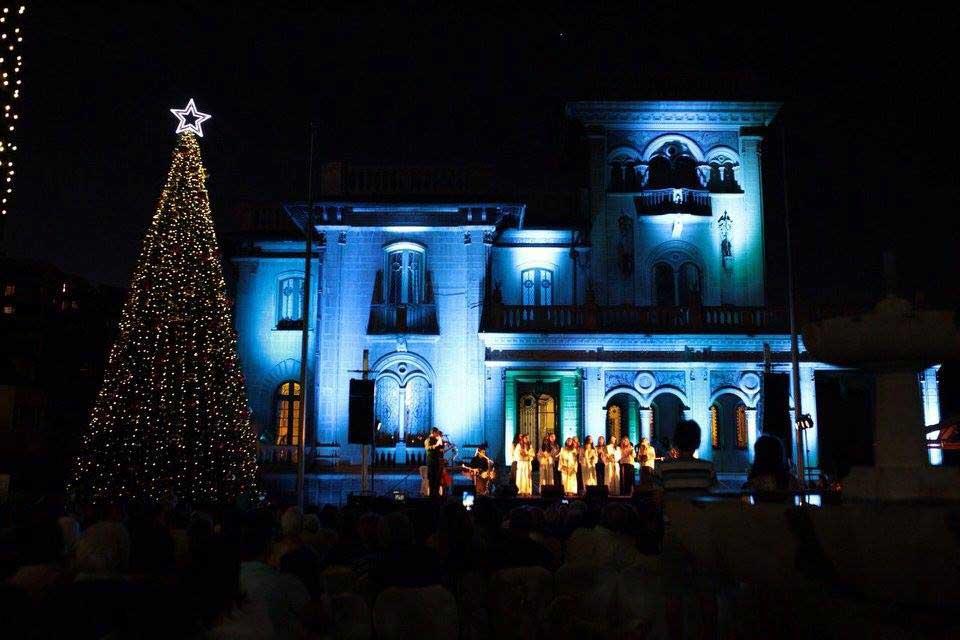 Providencia y Santiago denuncian millonarios déficit presupuestarios