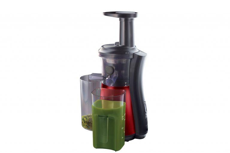 Disfruta tus frutas y verduras desperdiciando Cero