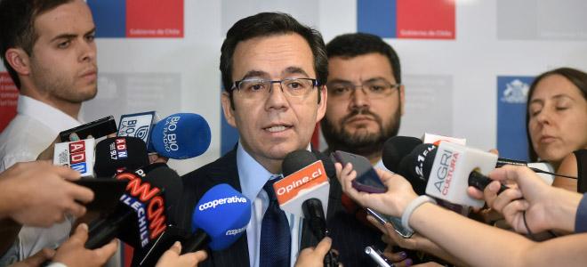 Cartel de los Pañales: Gobierno fija plazo de 10 días a CMPC para que explique formas de compensación a consumidores