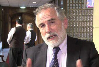 """Montes critica el Presupuesto 2017: """"Deberíamos disponer de un abanico de proyectos relevantes que reactiven y superen las brechas para el ampliar el PIB potencial"""""""
