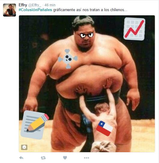 screenshot-twitter-com-2016-12-20-14-10-33