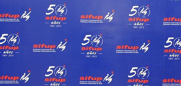 Sifup hace llamado a sus asociados por el terremoto en la Región de Los Lagos