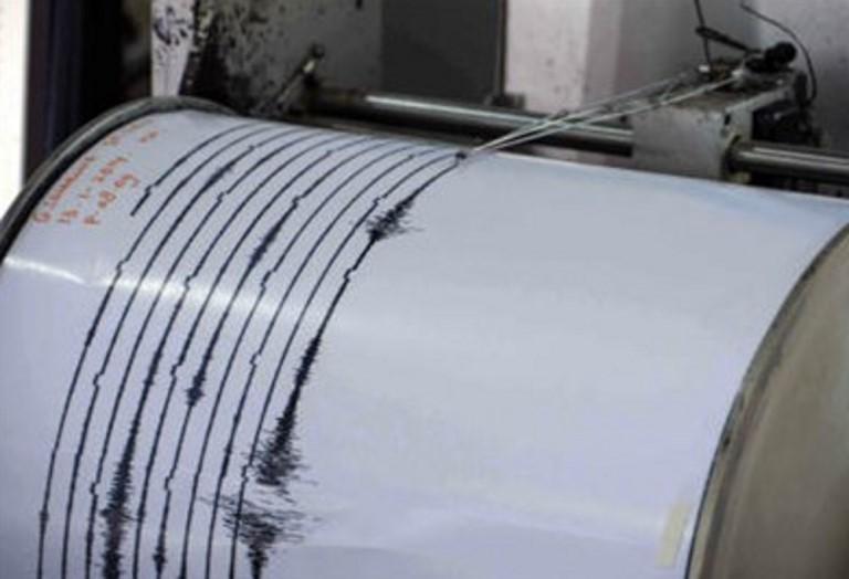 """El Tabo se suma al """"sangoloteo"""": 10 temblores en Valparaíso,  6 en El Tabo"""