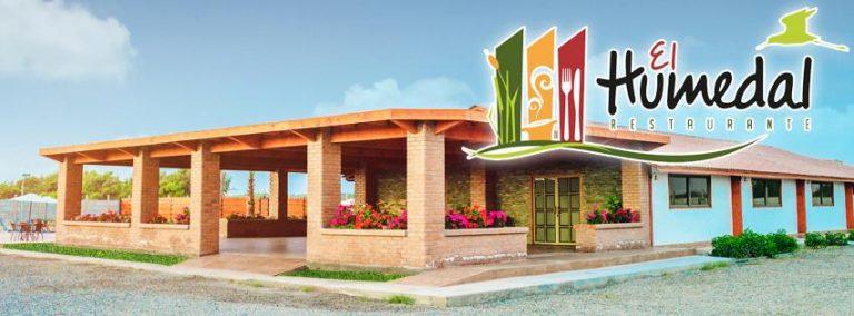 """El Caval de Arica: Sociedad """"Eventos y Restaurant El Humedal Limitada"""""""