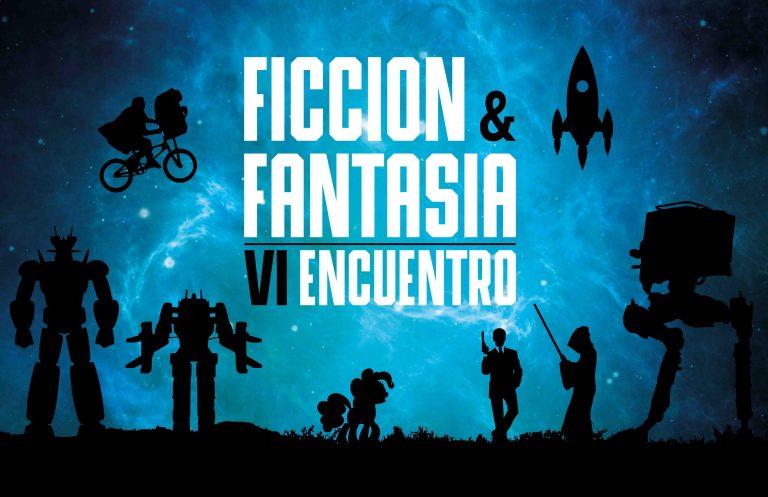 My Little Pony, Transformers, Nerf y Yo-Kai Watch protagonizan VI Encuentro de Ciencia Ficción & Fantasía