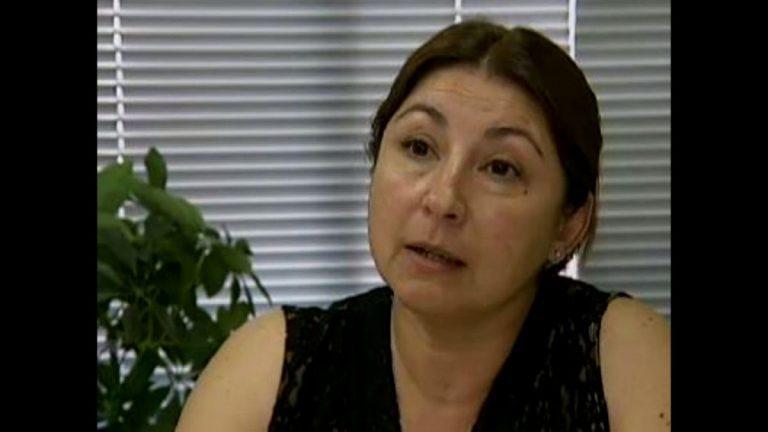 Suprema fija límites a pensiones en Gendarmería y toca a la ex esposa del diputado Andrade