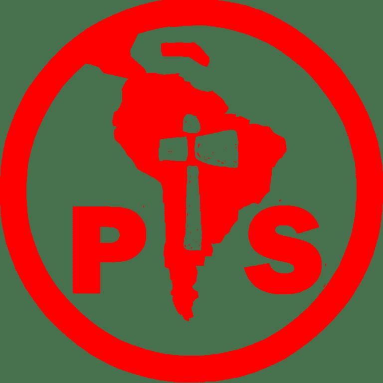 Tribunal Supremo del PS suspende militancia de Raúl Súnico