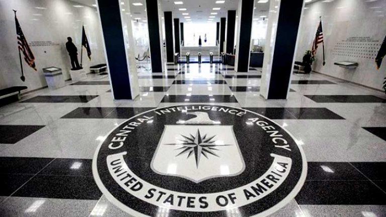 Congreso de EEUU inicia investigación por supuestos ciberataques de Rusia