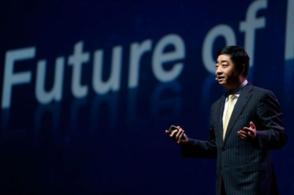 """Huawei anuncia """"X Labs"""" para la investigación de banda ancha móvil"""