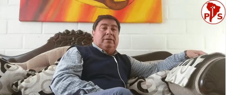 En su Propia Trampa revela que funcionario de la Segegob entregaba licencias de conducir en forma fraudulenta