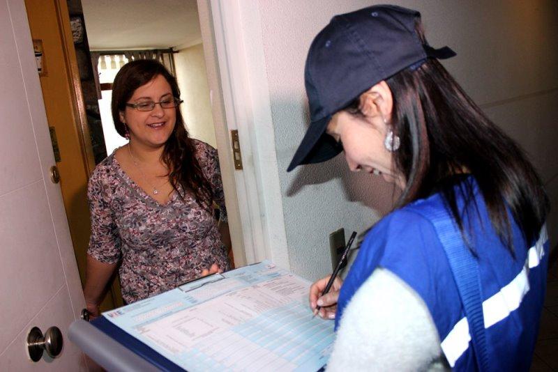 El Censo se nos viene: Autoridades toman medidas para inscripción de voluntarios
