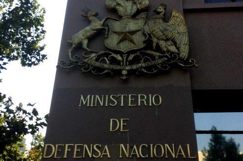 Censo 2017: Más de 3.400 Funcionarios Públicos Civiles de la Defensa participarán en el Censo