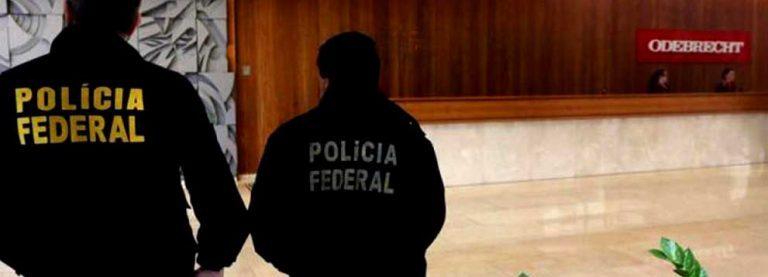 Corrupción: Caso Odebrecht remece Latinoamérica