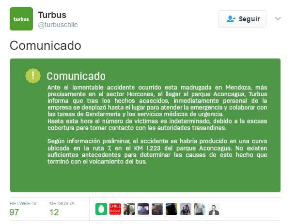Wturbucomunicado18feb