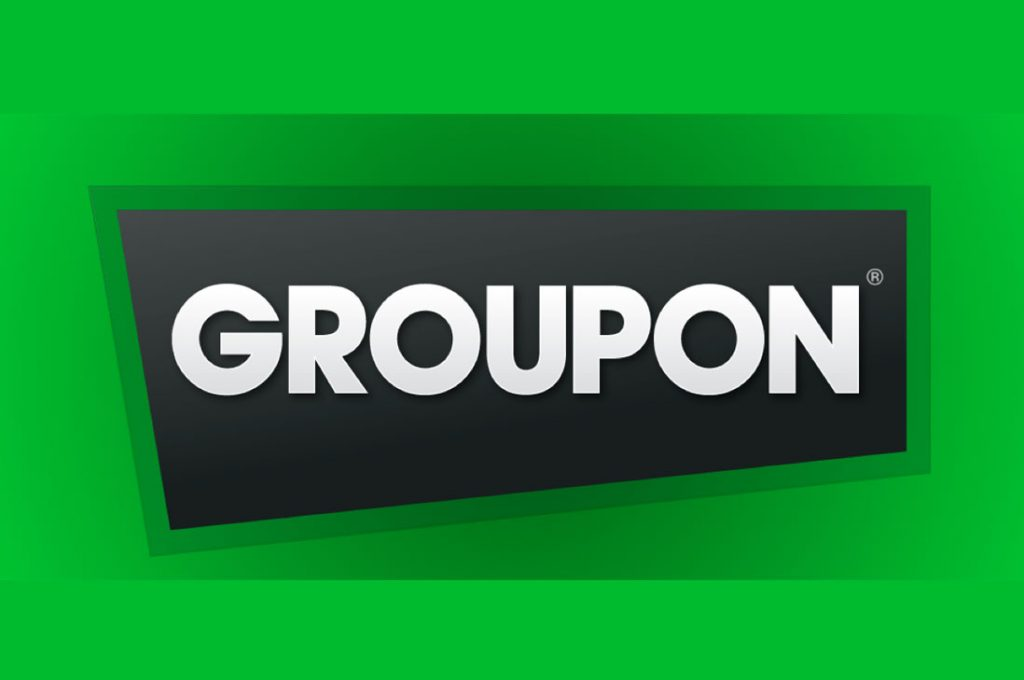 Mountain Nazca adquiere Groupon Brasil y se consolida como uno de los E-Commerce más grandes de Latinoamérica
