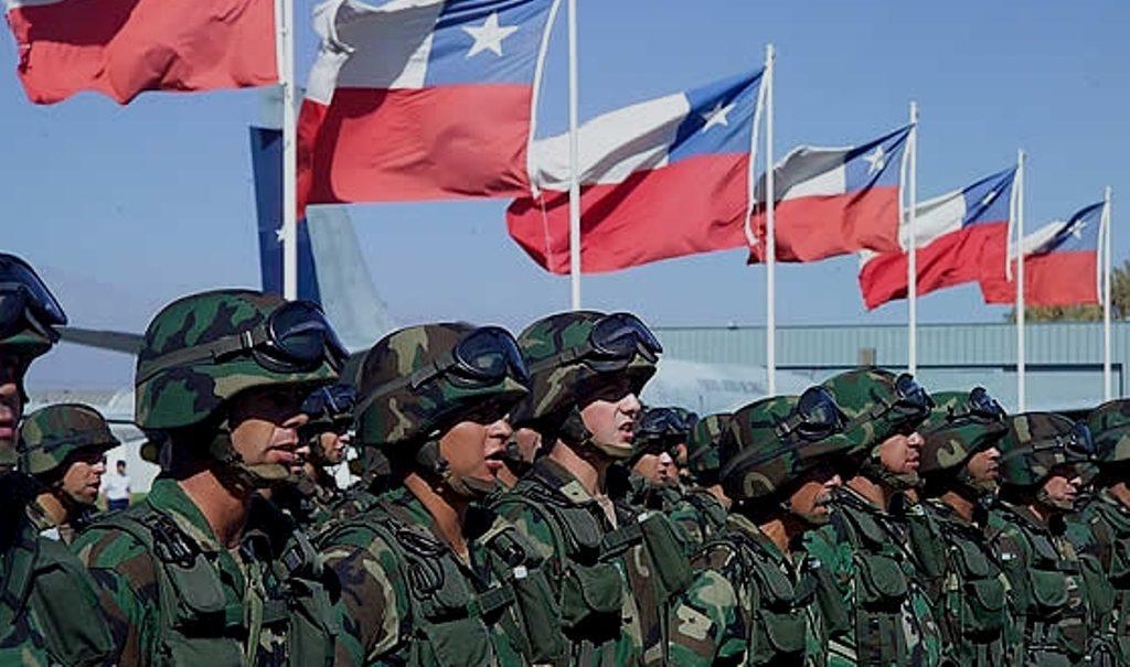 """Por """"jubilazos"""" Defensa inició mesa de trabajo intersectorial: En 45 días se entregará una propuesta"""