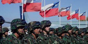 Ejercito-de-Chile-Operacion-militar