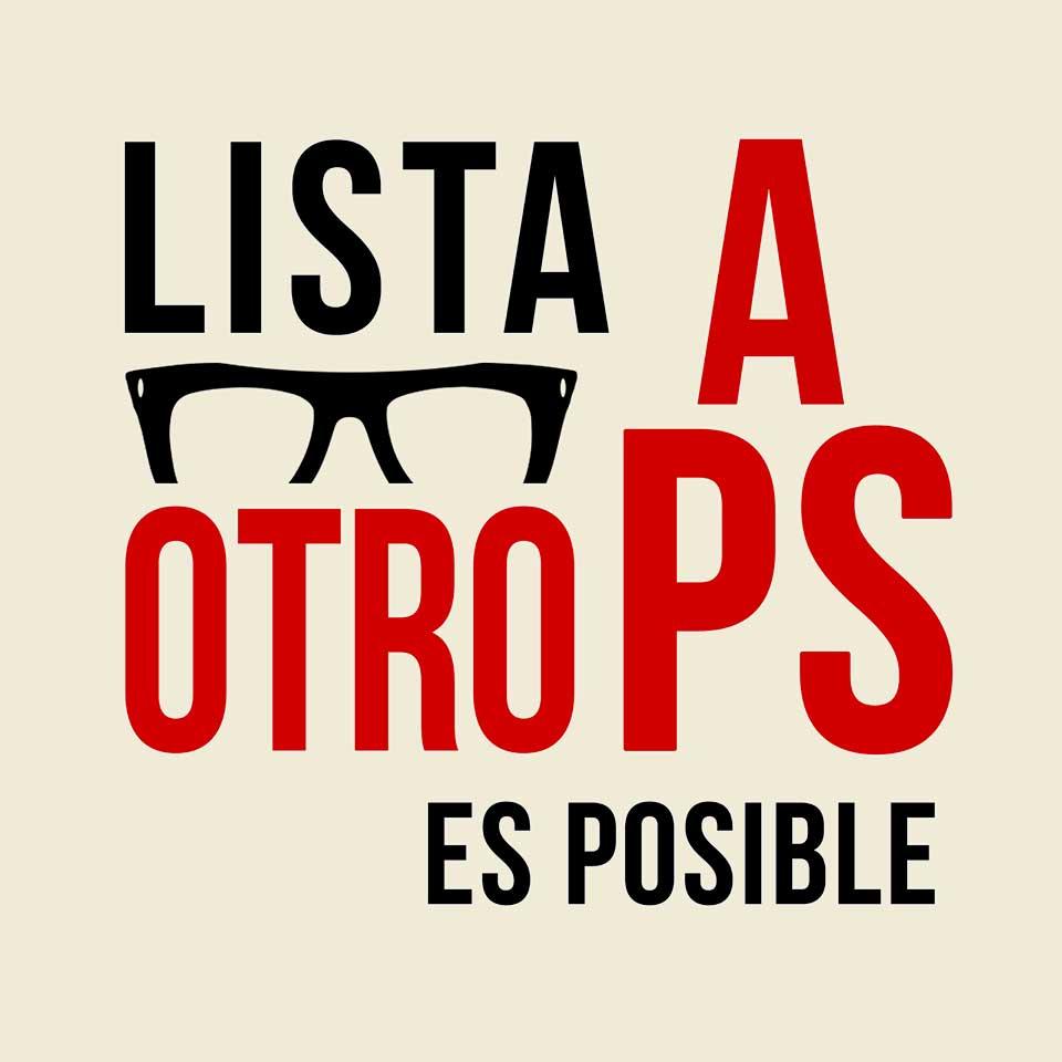 Carrera por la Presidencia del PS parte este viernes: Lista A liderada por Gonzalo Durán lanza campaña