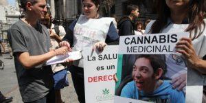 cannabisargentina29arzo