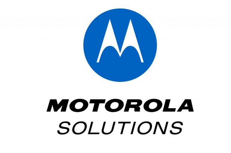 Motorola Solutions amplía sus Servicios Administrados y de Soporte mediante adquisición en Chile