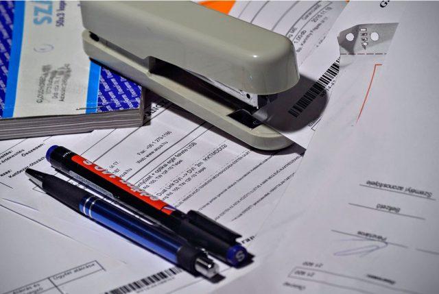 ¿Cómo funciona la nueva normativa del SII para facturas electrónicas?