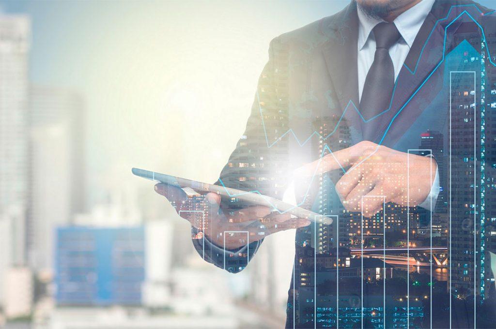 Hadoop se abre camino en Latinoamérica de la mano del Big Data